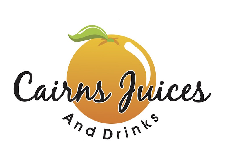 Cairns Juices and Drinks, Australia
